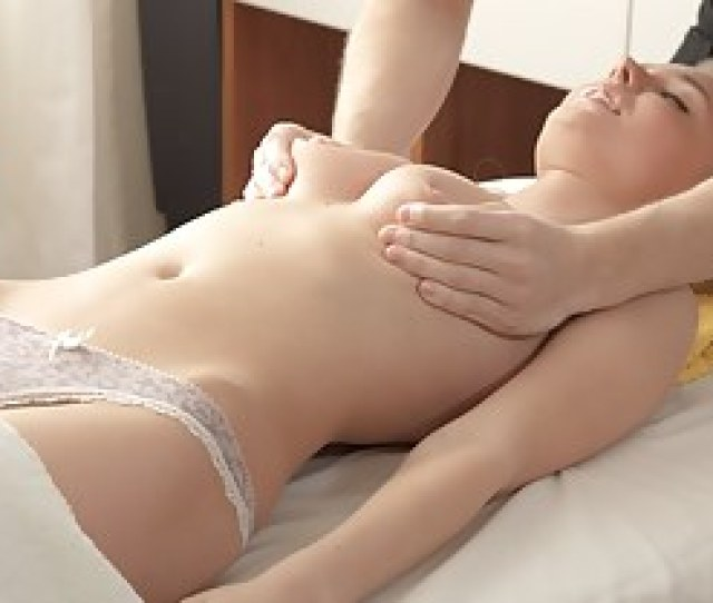 Teen Massage Pictures