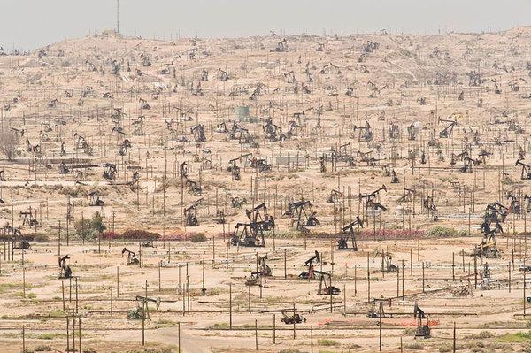 environmental-problems-pollution-3__880