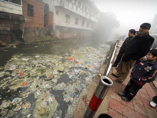 environmental-problems-pollution-28__880