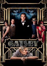Netflix: The Great Gatsby | Fascinated by the mysterious and affluent Jay Gatsby, his neighbor Nick Carraway bears witness to the man's obsessive love and spiral into tragedy.
