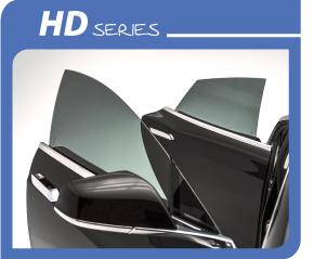 Car Tinted Film Setapak Kuala Lumpur Kl Window Tinted Film Selangor Malaysia Tint Master