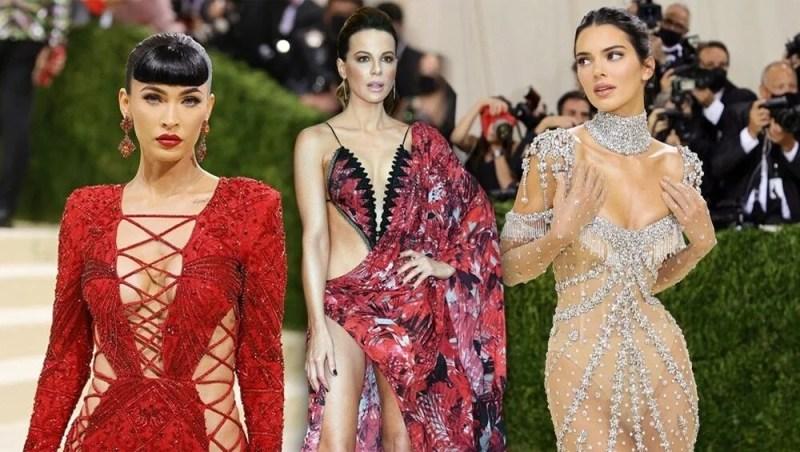 Kim Kardashian: Kendall'ı taşlarından tanıdım - 6