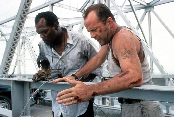 66. yaşına özel unutulmaz Bruce Willis filmleri - 22