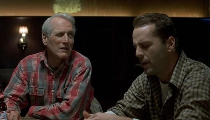 66. yaşına özel unutulmaz Bruce Willis filmleri - 21