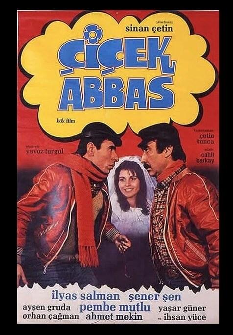 79. yaş gününde en iyi Şener Şen filmleri - 22