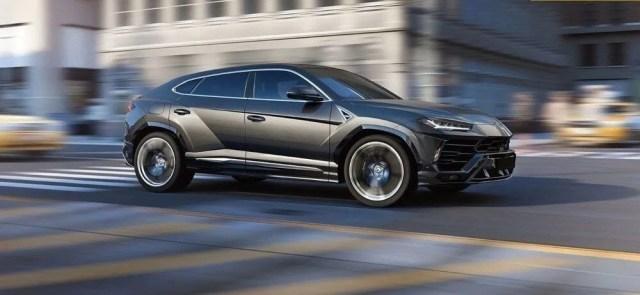 2021'in en çok satan araba modelleri (Hangi otomobil markası kaç adet sattı?) - 5