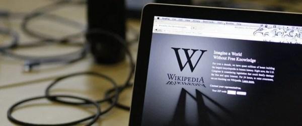 AİHM'den Vikipedi için çağrı:Yasağın insan hakları sözleşmesine uyumlu olduğunu kanıtlayın