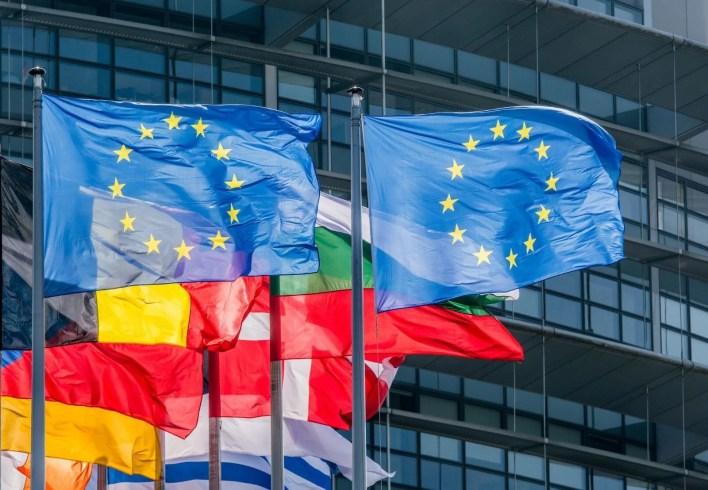 Schengen ülkeleri 2020 (Schengen vizesi ile gidilen ülkeler) - 4