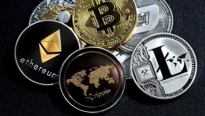 Bitcoin, Ethereum ve Altcoin'lerde son durum ne? 10 Haziran 2021 BTC, Dogecoin ve XRP kaç dolar/TL oldu?)