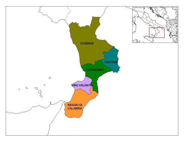 İtalya'dan hayallerinizi gerçekleştirebilecek teklif: Bu güzel köyler taşınmanız için size 285 bin lira sunuyor - 2