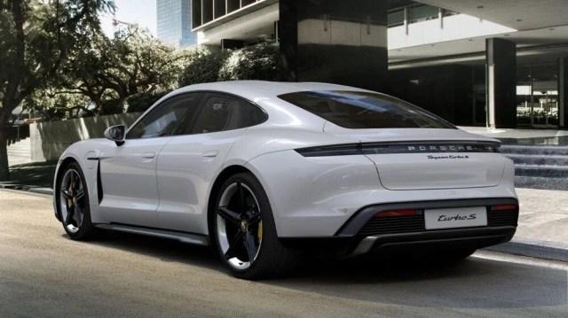 2021'in en çok satan araba modelleri (Hangi otomobil markası kaç adet sattı?) - 15