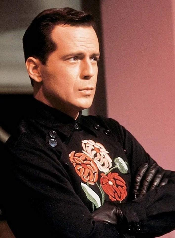 66. yaşına özel unutulmaz Bruce Willis filmleri - 6