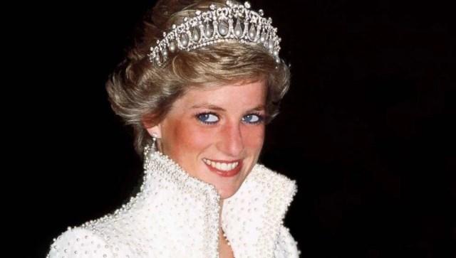 BBC, 1995'te Prenses Diana'nın röportaj vermesi için kandırıldığı iddialarını soruşturacak