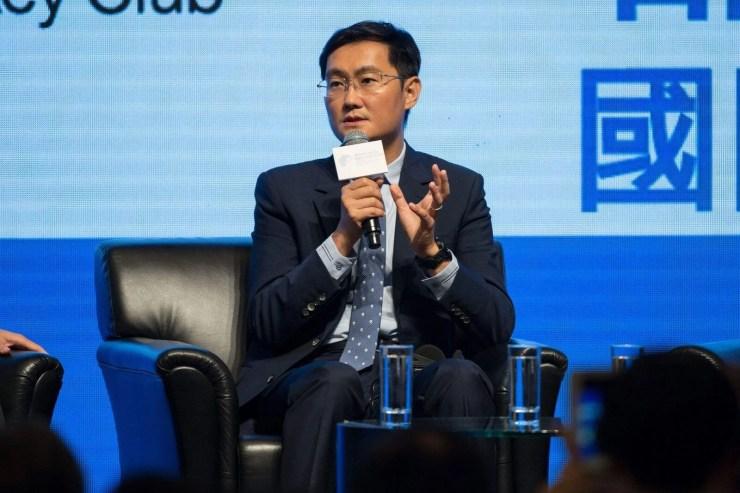 Forbes en zenginler listesini açıkladı: Zirvedeki teknoloji milyarderleri - 9