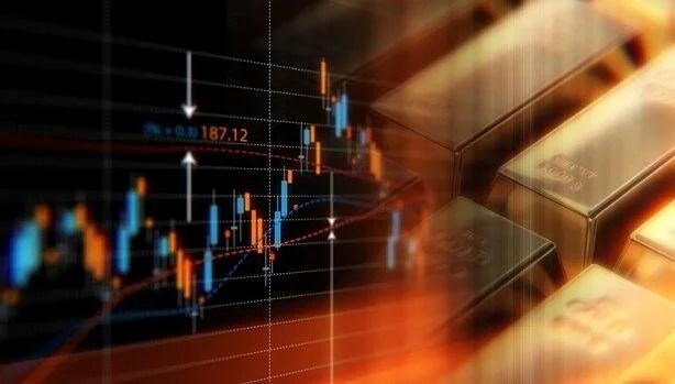 Çeyrek ve gram altın fiyatları bugün ne kadar oldu?17 Kasım 2020 anlık ve güncel çeyrek altın kuru fiyatları