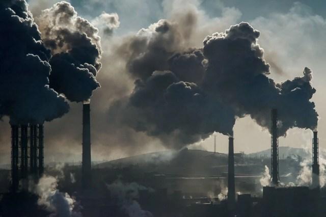 İki bini aşkın bilim insanı uyardı: Küresel ısınmada kritik eşik noktalarını geçtik - 6