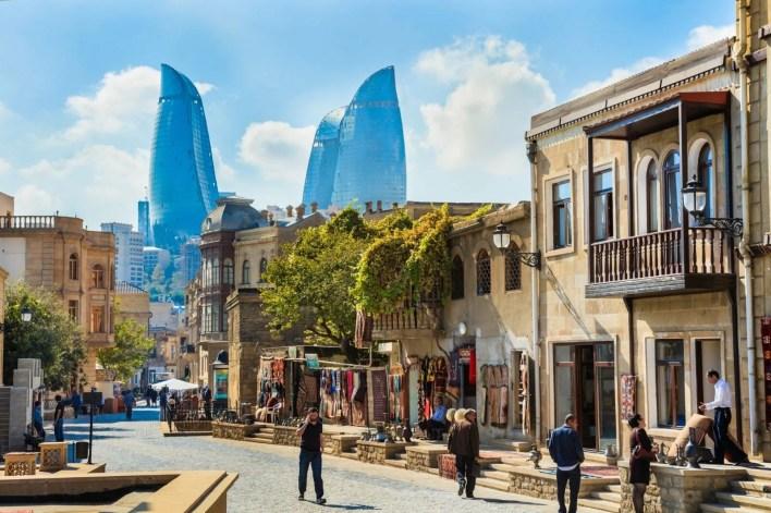 Vizesiz ülkeler güncel liste 2020 - Türk vatandaşlarından vize istemeyen ülkeler - 2