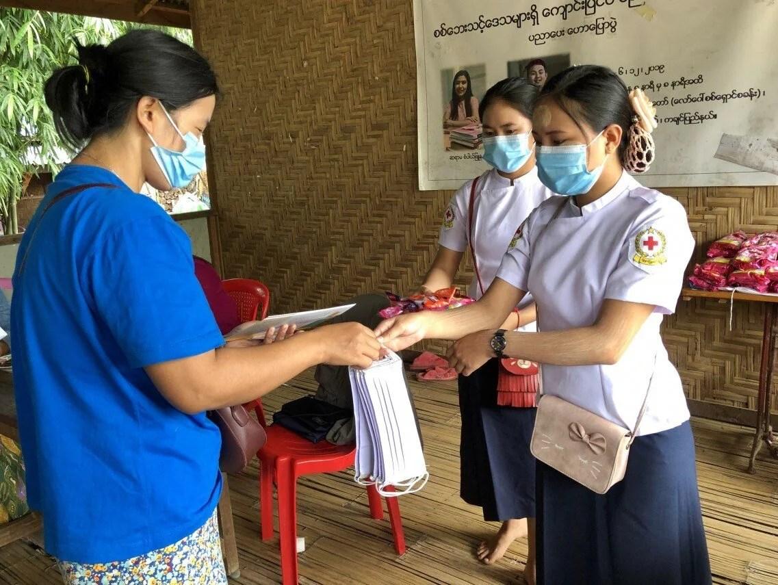 Dünyada 1,3 milyar insan Covid-19 aşısını reddetti: Sürü bağışıklığı tehlikede