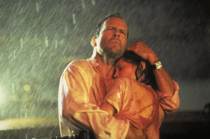66. yaşına özel unutulmaz Bruce Willis filmleri - 20
