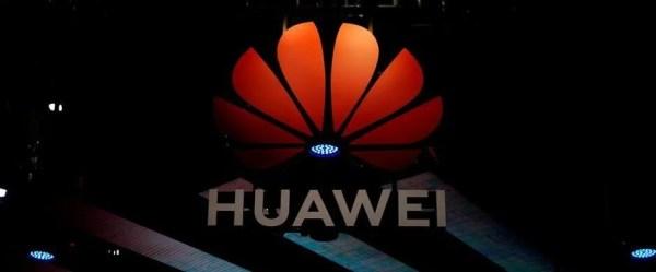 Huawei: 50'denfazla 5G anlaşması imzaladık