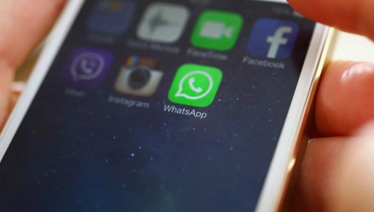WhatsApp 'son görülme' özelliğini değiştiriyor (Kişiye özel 'son görülme seçeneği)