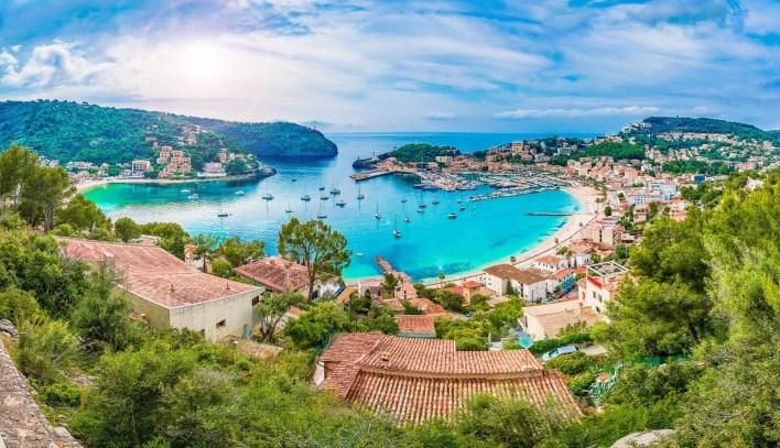TripAdvisor, 2020'nin en güzel seyahat rotalarını açıkladı (Türkiye'den de 3 yer listede) - 18