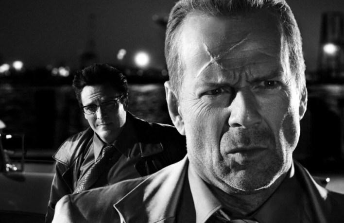66. yaşına özel unutulmaz Bruce Willis filmleri - 45