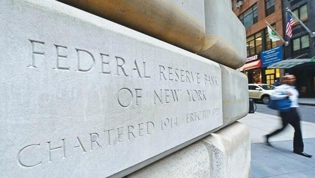 ABD Hazine Bakanlığı, Covid-19 fonlarının iadesini istedi (455 milyar dolar)