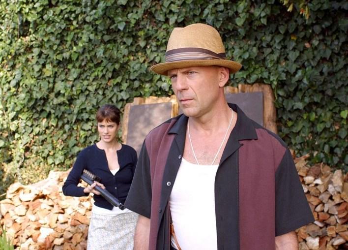 66. yaşına özel unutulmaz Bruce Willis filmleri - 43