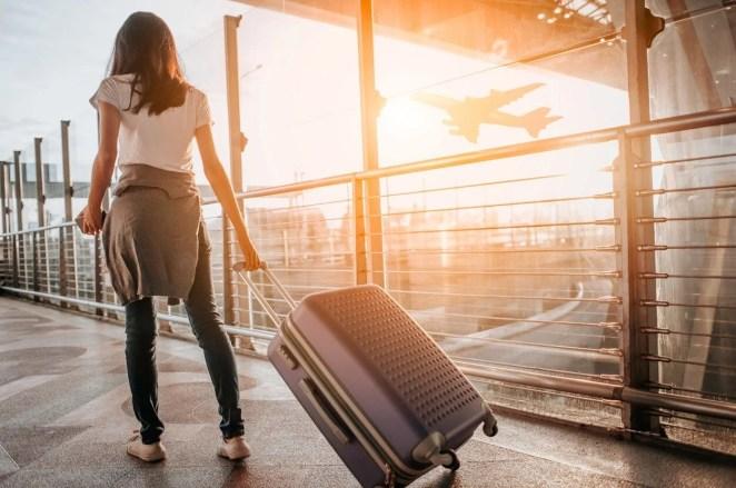 Pandemide yurt dışına seyahat: Peki nasıl? 14