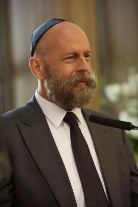 66. yaşına özel unutulmaz Bruce Willis filmleri - 54