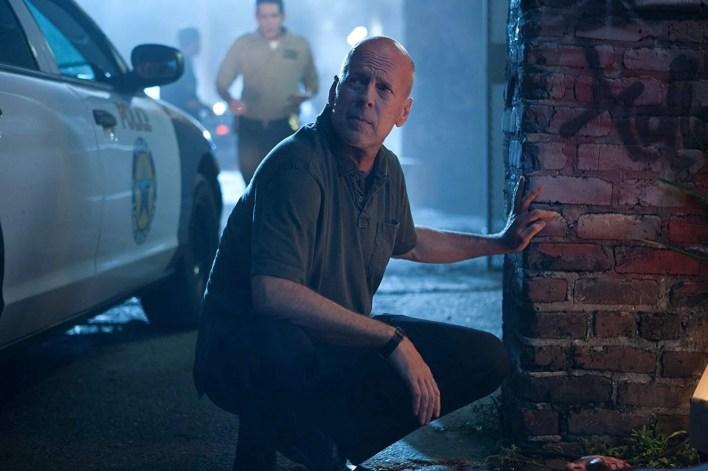 66. yaşına özel unutulmaz Bruce Willis filmleri - 65