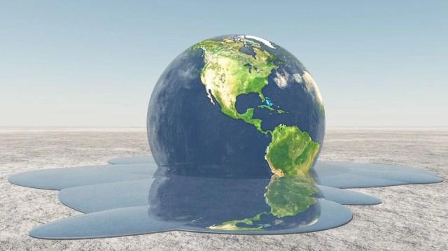 İki bini aşkın bilim insanı uyardı: Küresel ısınmada kritik eşik noktalarını geçtik - 1