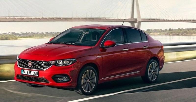 2021'in en çok satan araba modelleri (Hangi otomobil markası kaç adet sattı?) - 44