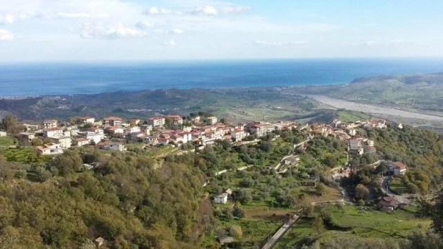 İtalya'dan hayallerinizi gerçekleştirebilecek teklif: Bu güzel köyler taşınmanız için size 285 bin lira sunuyor - 14
