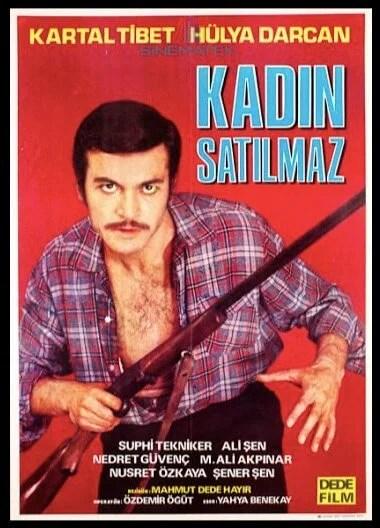 79. yaş gününde en iyi Şener Şen filmleri - 1