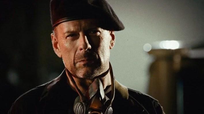 66. yaşına özel unutulmaz Bruce Willis filmleri - 52