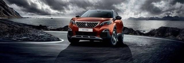 2021'in en çok satan araba modelleri (Hangi otomobil markası kaç adet sattı?) - 37