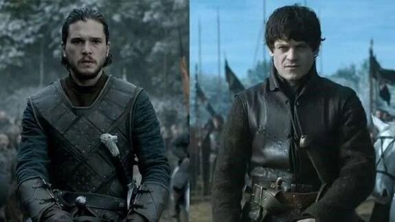 Game Of Thrones 6 Sezon 1 Bölüm Amatgameco