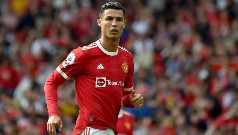 Cristiano Ronaldo'nun diyet listesi: Brokoli, tavuk, pirinç, 1 litre su