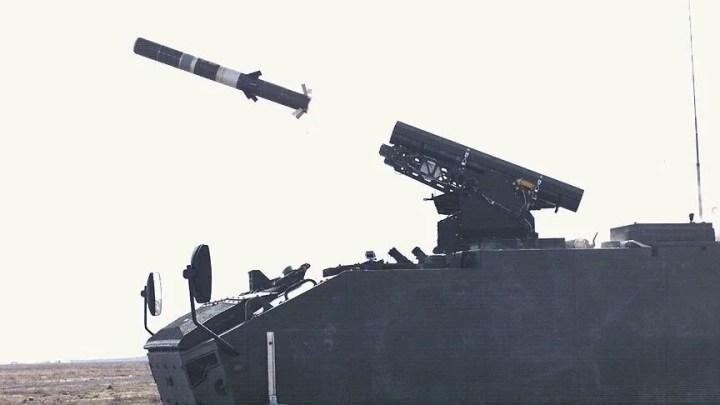 Türkiye'nin ilk silahlı insansız deniz aracı, füze atışlarına hazır - 150