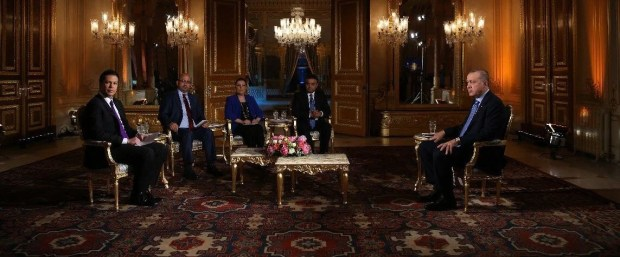 Картинки по запросу erdogan ntv