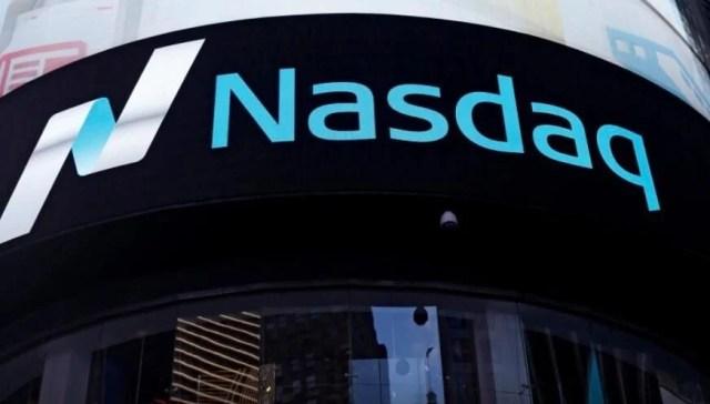 Nasdaq'dan 2,75 milyar dolarlık satın alma