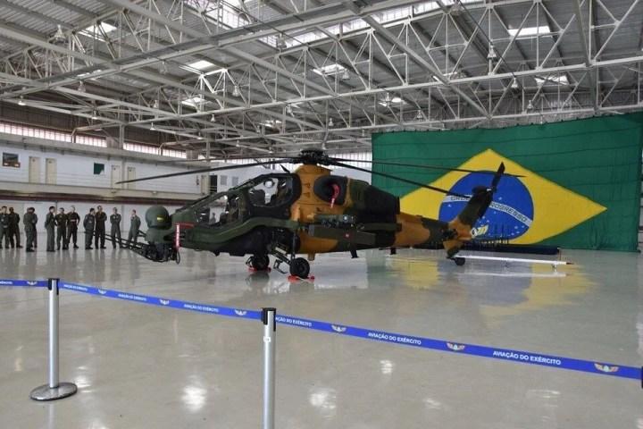 Türkiye'nin ilk silahlı insansız deniz aracı, füze atışlarına hazır - 137