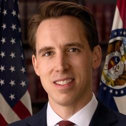 Sen. Josh Hawley - Campaign Finance Summary • OpenSecrets