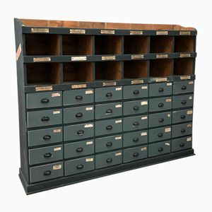 Shop Armoires And Cabinets Online At Pamono