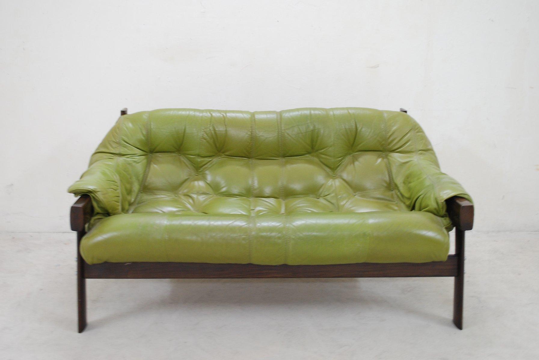 Dansk Leather Sofas Www Looksisquare Com