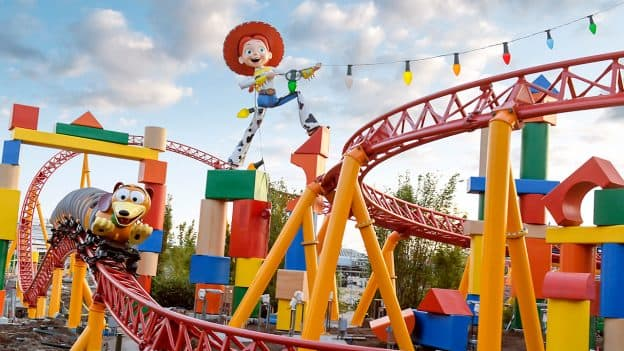 Image result for toy land