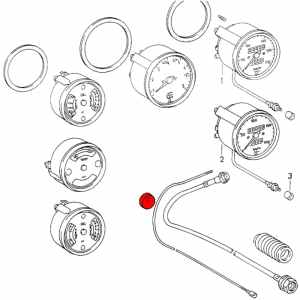 Chevrolet Amp Gauge Wiring  Best Place to Find Wiring and
