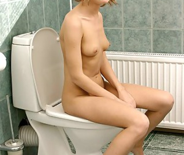 Girls Toilet Pictures